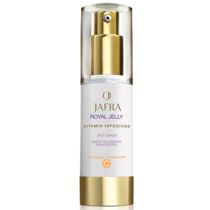 royal-jelly-serum-clareador-facial.jpg