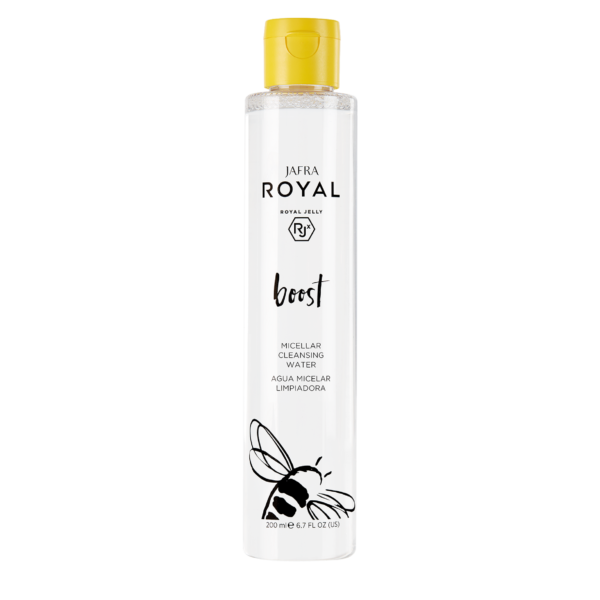 17013_ROYAL_BOOST_AGUA_MICELAR_200ml