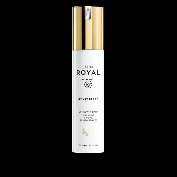 17020_royal_revitalize_balsamo_hidratante_revitalizante_50ml