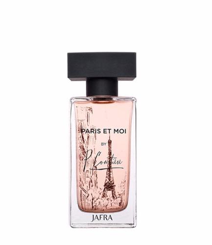 parfum-paris-et-moi-jafra-50ml-100-original-lancamento-D_NQ_NP_999283-MLB25655952633_062017-O.jpg