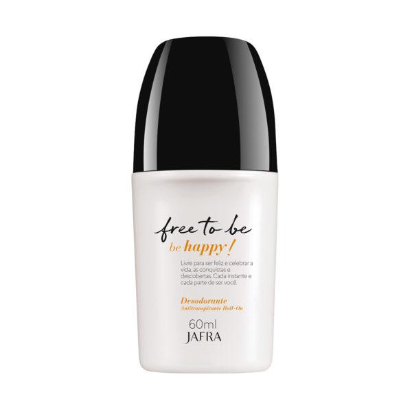 16953_ftb_happy_desodorante_1