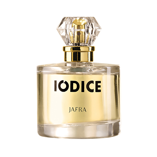 16871_Iódice-SPFW