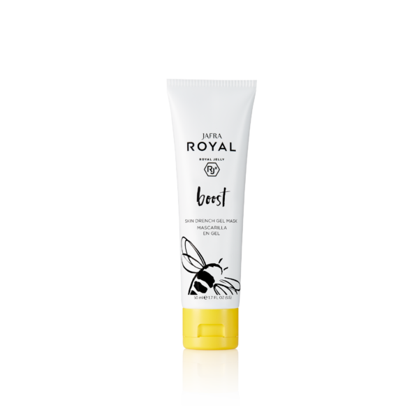17017_ROYAL_BOOST_MASCARA_HIDRATANTE_EM_GEL_50ml