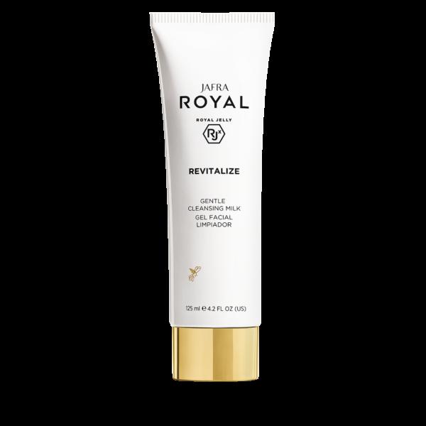 17025_royal_revitalize_gel_suave_de_limpeza_125ml