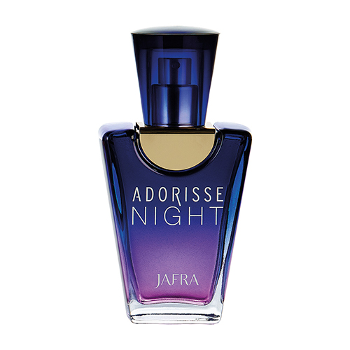 7620_Adorisse-Night