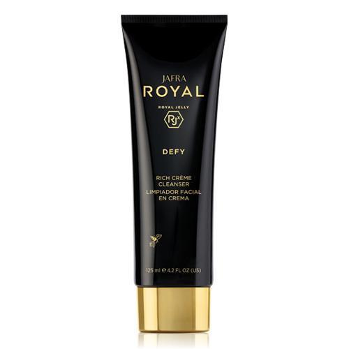 royal_defy_rico_creme_de_limpeza_125_ml_1
