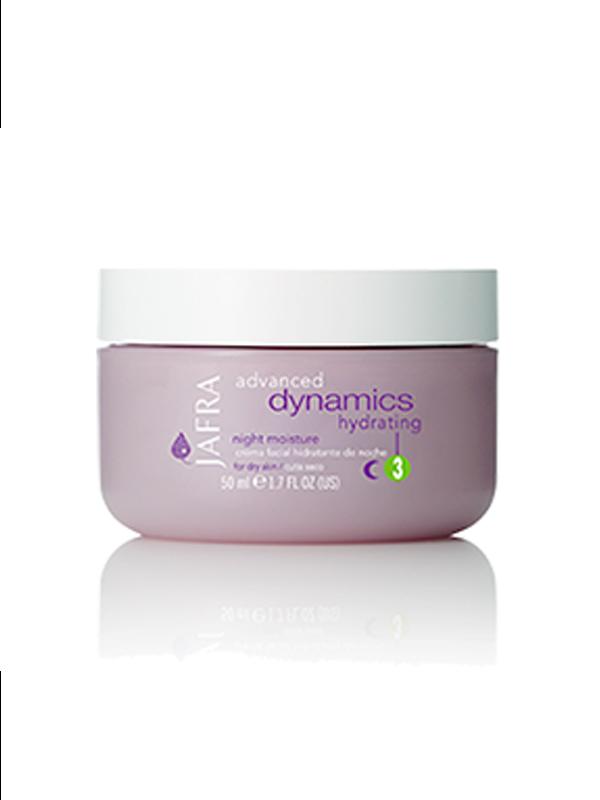 Advanced-Dynamics-Creme-Facial-Noturno-Pele-Seca.png