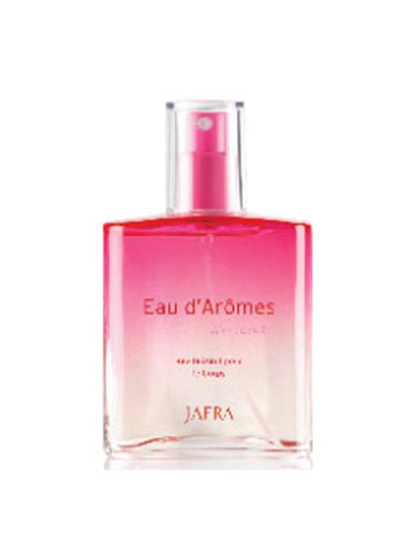 Eau-dAromes-Amour-Colonia-Desodorante.png