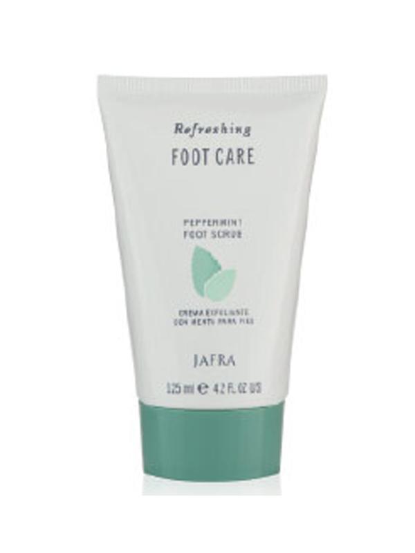 Foot-Care-Peppermint-Creme-Suavizante-para-os-Pes-com-Menta.png