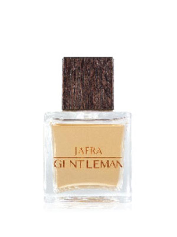 Gentleman-Colonia-Desodorante.png
