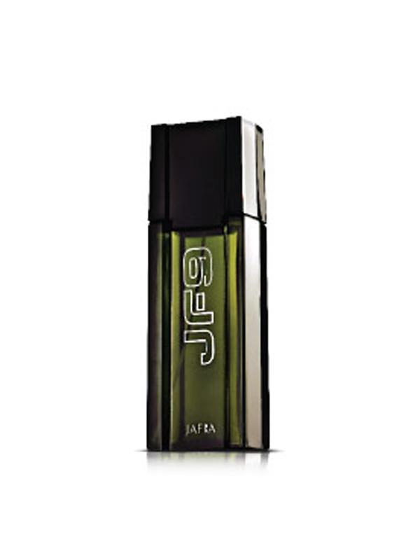 JF9-Green-Colonia-Desodorante.png