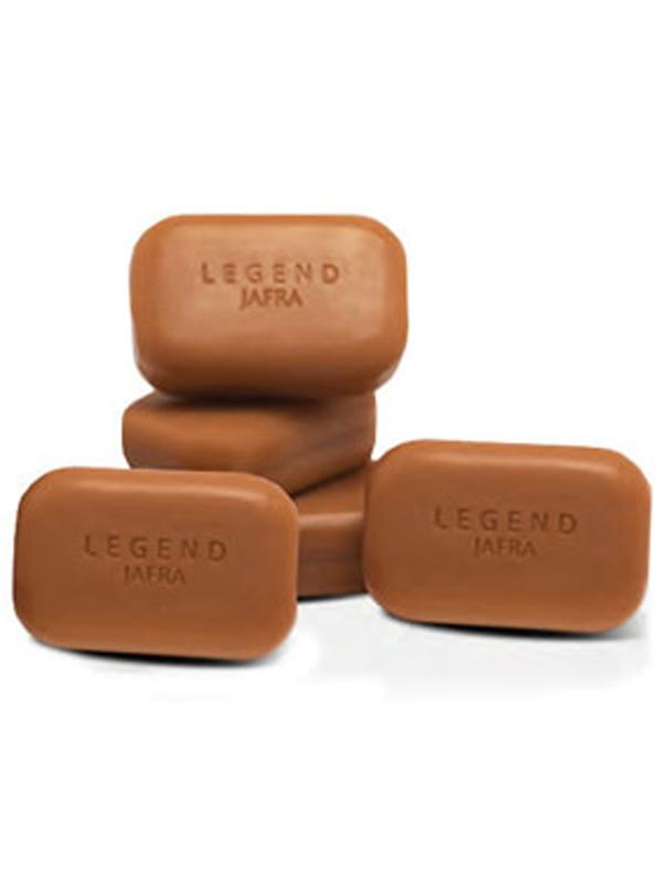 Legend-Sabonetes-5-Unidades.png