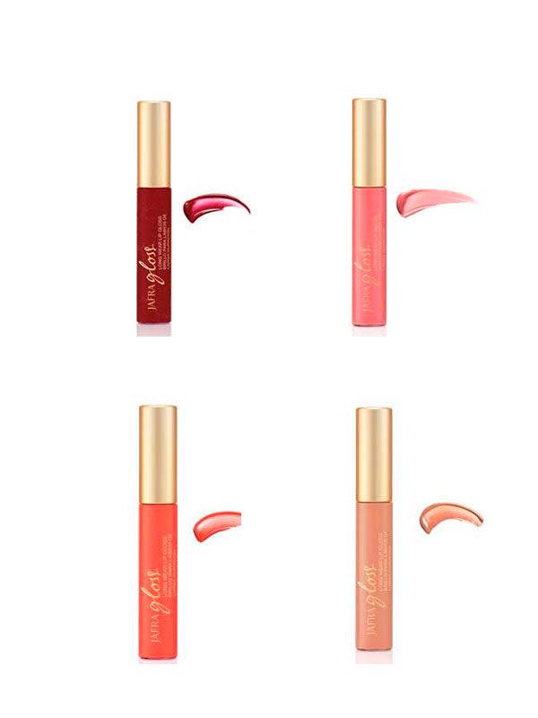 Long-Wear-Lip-Gloss1.jpg