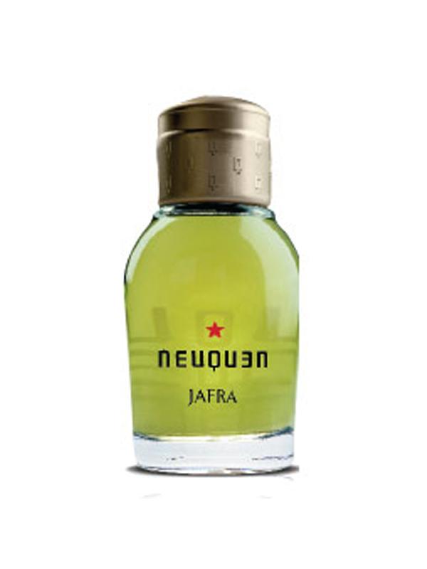 Neuquen-Colonia-Desodorante.png