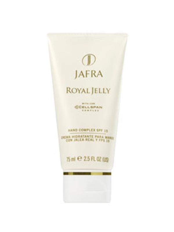 Royal-Jelly-Creme-Hidratante-para-Maos.png