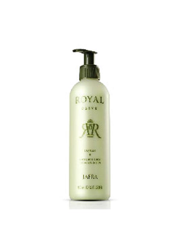 Royal-Olive-Creme-para-o-Corpo-com-Extrato-de-Oliva.png