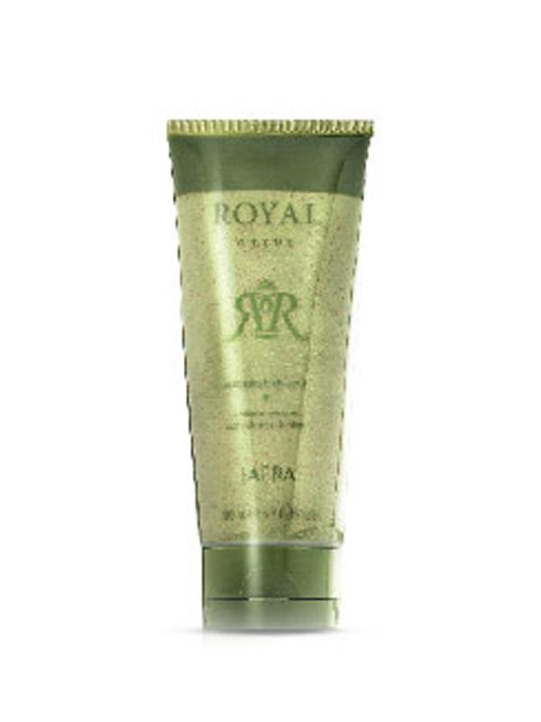 Royal-Olive-Gel-Esfoliante-para-o-Corpo.png