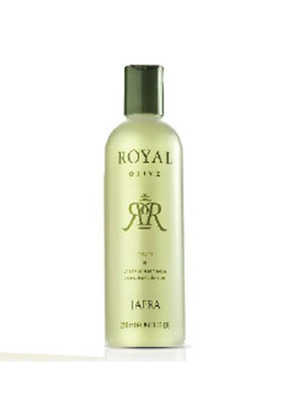 Royal-Olive-Oleo-para-o-Corpo.png