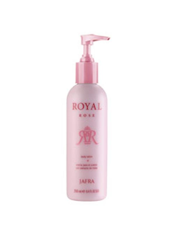 Royal-Rose-Locao-para-o-Corpo.png