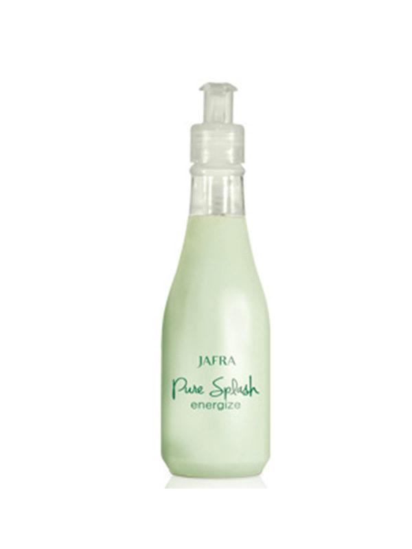 pure-splash-energize-locao-desodorante.jpg