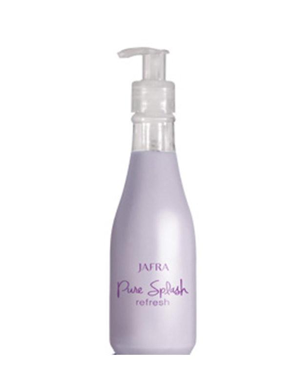 pure-splash-refresh-locao-desodorante-corporal.jpg