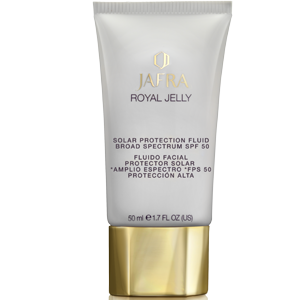 royal-jelly-ritual-fluido.png