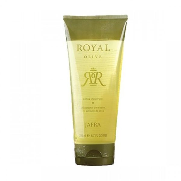 royal-olive-gel-corporal.jpg