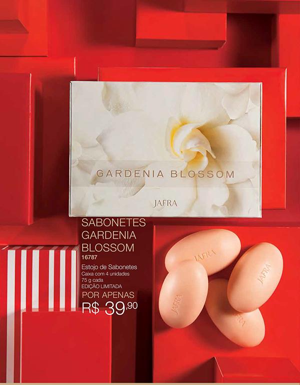 sabonetes-gardenia-blossom.png
