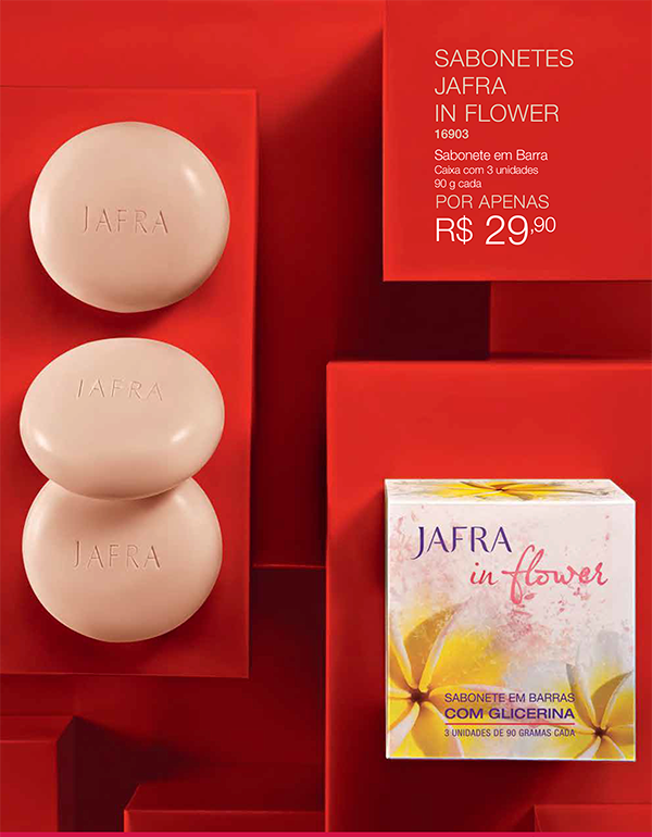 sabonetes-jafra-in-flower.png