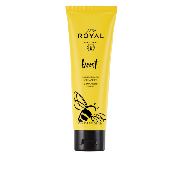 17015_ROYAL_BOOST_GEL_LIMPADOR_125ml