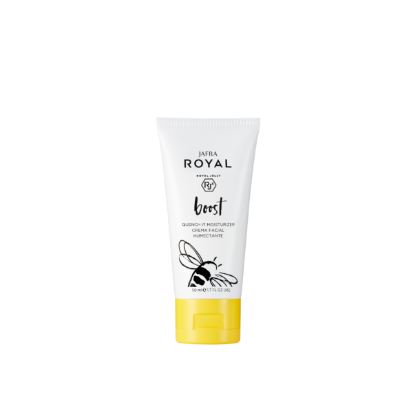 17016_ROYAL_BOOST_CREME_FACIAL_HIDRATANTE_50ml