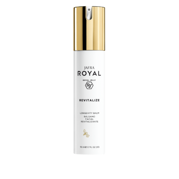 17020_royal_revitalize_balsamo_hidratante_revitalizante_50ml