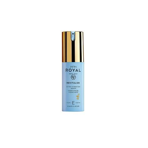 17021_royal_revitalize_serum_facial_hidratante_30ml