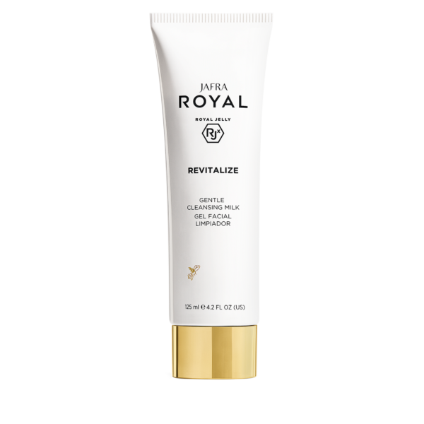 17025_royal_revitalize_gel_suave_de_limpeza_125ml
