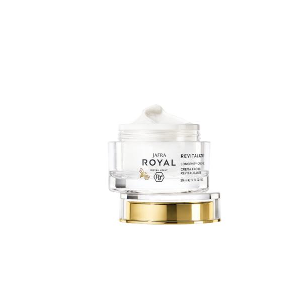 17026_royal_revitalize_creme_facial_revitalizante