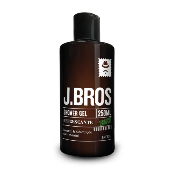 17003_jbros_shower_gel_3_em_1_250ml (1)