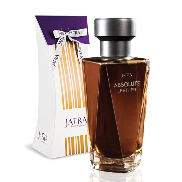 absolute_leather_deo_colônia_100ml_3